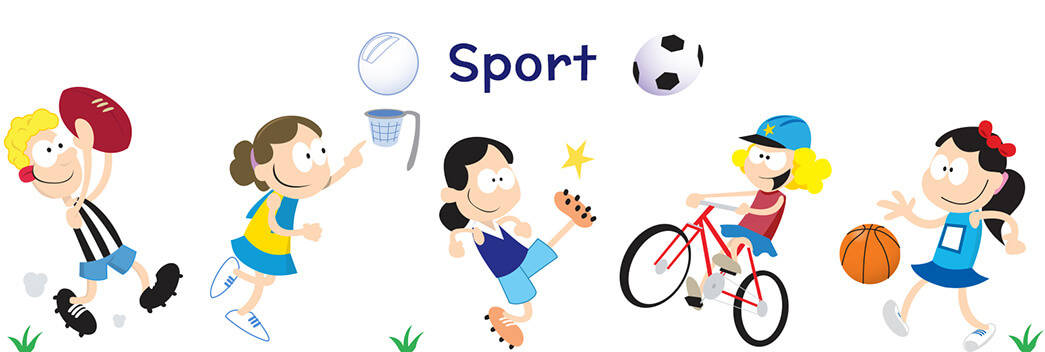sport-feature